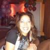 Maria Cintron, from Brooklyn NY