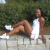 Pamela Martin, from Jonesboro GA