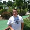 Michael Holbrook Facebook, Twitter & MySpace on PeekYou