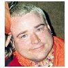 John Buscemi, from Ontario CA