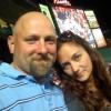 Brandi Jackson Facebook, Twitter & MySpace on PeekYou