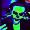 Ryan Leone Facebook, Twitter & MySpace on PeekYou