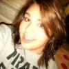 Caitlin Finley Facebook, Twitter & MySpace on PeekYou