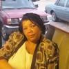 Linda Lyons, from Humble TX