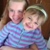 Jessica Stephens Facebook, Twitter & MySpace on PeekYou