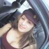Lidia Mendez, from Houston TX