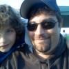 Corey Allen Facebook, Twitter & MySpace on PeekYou
