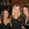 Candice Jones Facebook, Twitter & MySpace on PeekYou