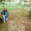 Heather Bryan, from Bourbonnais IL