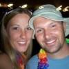 Todd Poynter Facebook, Twitter & MySpace on PeekYou