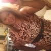 Liz Martinez, from Amarillo TX