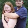 Jason Phillips Facebook, Twitter & MySpace on PeekYou