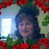 Pattie Austin, from Spring Valley CA