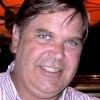 Mark Sherrill, from Mullica Hill NJ