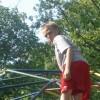 Bobby Miller Facebook, Twitter & MySpace on PeekYou