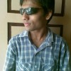 Tarun Patel Facebook, Twitter & MySpace on PeekYou