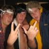 Glen Sims Facebook, Twitter & MySpace on PeekYou