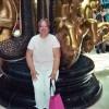 Carol Schmidt, from Palm Beach Gardens FL
