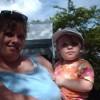 Liz Jarnagin Facebook, Twitter & MySpace on PeekYou