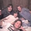 Rhonda Witt Facebook, Twitter & MySpace on PeekYou