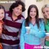 Brittany Mcbride Facebook, Twitter & MySpace on PeekYou