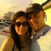 Amber Rhodes Facebook, Twitter & MySpace on PeekYou