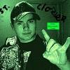Alex Dunton Facebook, Twitter & MySpace on PeekYou