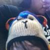 Liz Ferguson Facebook, Twitter & MySpace on PeekYou