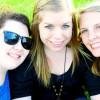 Jessica Hayden Facebook, Twitter & MySpace on PeekYou