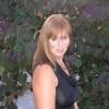 Mindy King Facebook, Twitter & MySpace on PeekYou