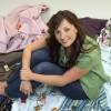 Tonya Sandifer Facebook, Twitter & MySpace on PeekYou