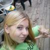 Courtney Meade, from Huntington NY