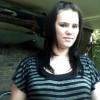 Brianna Jacobsen Facebook, Twitter & MySpace on PeekYou