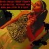 Amanda Mason Facebook, Twitter & MySpace on PeekYou