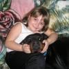 Bonnie Barnette Facebook, Twitter & MySpace on PeekYou