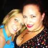 Tegan Watson Facebook, Twitter & MySpace on PeekYou