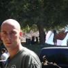 Michael Proctor, from Corona CA