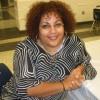 Liz Bravo, from Chesapeake VA