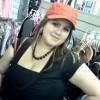 Elena Gonzales, from Manteca CA