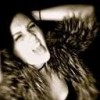 Alexandra Trebil Facebook, Twitter & MySpace on PeekYou