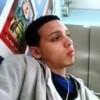 Jesus Soriano, from Los Angeles CA