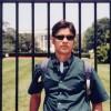 Raj Kumar, from Jersey City NJ