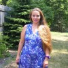 Julie Stevens, from Jackson MI