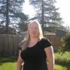 Jennifer Larimore, from Kent WA