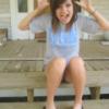 Hayley Grant Facebook, Twitter & MySpace on PeekYou