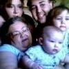 Mary Haygood Facebook, Twitter & MySpace on PeekYou