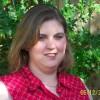 Sarah Stephenson, from Amarillo TX