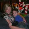 Kristen Wootten Facebook, Twitter & MySpace on PeekYou