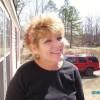 Jackie King, from Deer Park TX