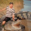 Scott Tomlinson Facebook, Twitter & MySpace on PeekYou